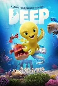 Deep – Kleine Helden der Tiefsee [2017]