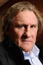 Photo de Gérard Depardieu Obélix