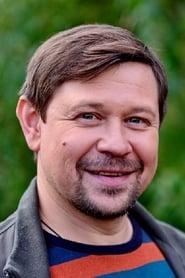 Anatoliy Gushchin isBursak Gorobets