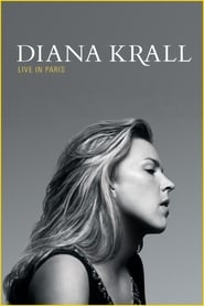 Diana Krall: Live in Paris (2002)