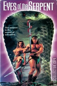 Eyes of the Serpent (1994)