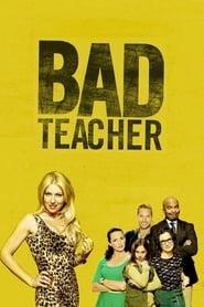 Bad Teacher: Temporada 1 online