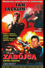 Expert Weapon (1993)