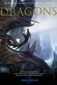 Dragons ! 2018