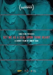 Set Me as a Seal upon Thine Heart (2018)
