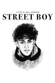 Street Boy (2021)