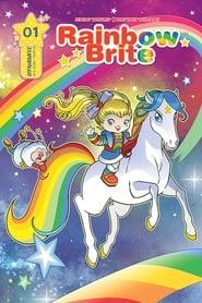 Rainbow Brite 1984