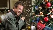 Um Natal Muito, Muito Louco