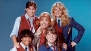 The Facts of Life en streaming