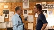 True Detective 1x7