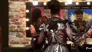 RuPaul: Reinas del drag: All Stars 1x1