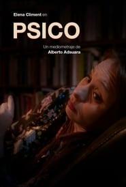 PSICO (2020)