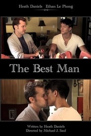 The Best Man 2014