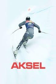 Aksel [2020]
