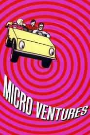 Micro Aventuras 1968