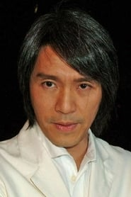 Image Stephen Chow