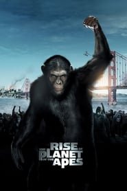 Image Rise of the Planet of the Apes – Planeta Maimuțelor: Invazia (2011)