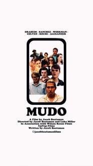 Mudo (2019) CDA Online Cały Film Zalukaj Online cda