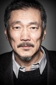Foto de Hong Sang-soo