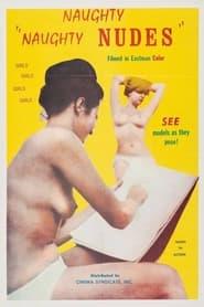 Naughty Nudes (1965)