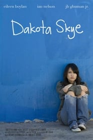 Dakota Skye