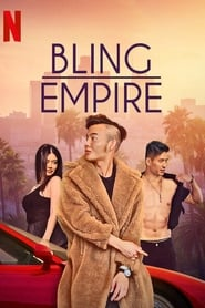 Bling Empire - Season 1