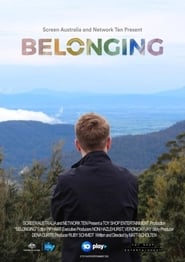 Belonging (2020)