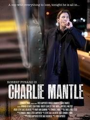 Charlie Mantle (2014)