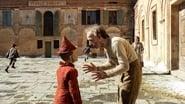 EUROPESE OMROEP | Pinocchio