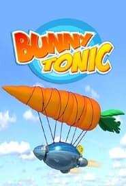 Quoi de Neuf Bunny 2008
