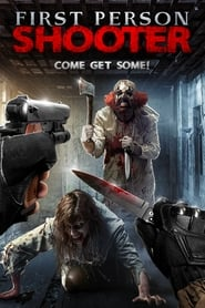 FPS: First Person Shooter 2015