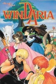 Windaria