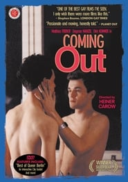 Coming Out Filme de Streaming
