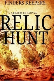 Watch Relic Hunt 2013 Free Online