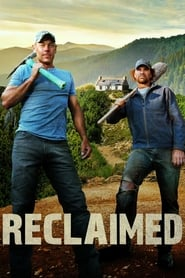 Reclaimed S01E01 Season 1 Episode 1