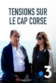 Voir Tensions sur le Cap Corse en streaming complet gratuit   film streaming, StreamizSeries.com