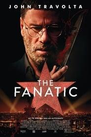 The Fanatic (2019) Zalukaj Online Cały Film Cda