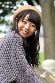 Sonoyama Hikari