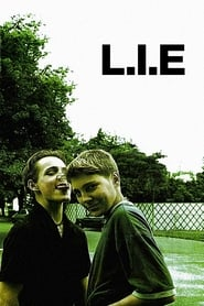 L.I.E. (2001)