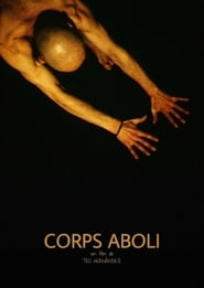 Corps aboli