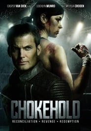 Watch Chokehold (2018) 123Movies