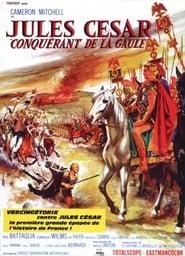 Jules Cesar Conquerant De La Gaule