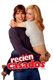 Recién casados (2003)