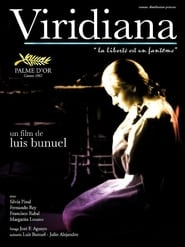 Voir Viridiana en streaming complet gratuit | film streaming, StreamizSeries.com