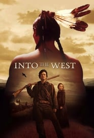 Into the West 2005
