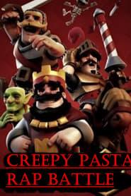 Creepypasta Rap Battle Royale Megamix
