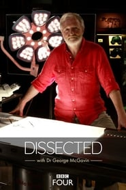 Dissected 2014