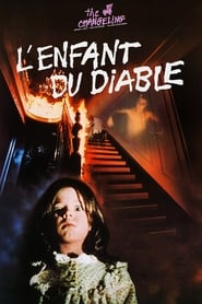 Film L'Enfant du diable  (The Changeling) streaming VF gratuit complet