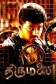 Dum 2 – Thirumalai 2003 WebRip South Movie Hindi Dubbed 300mb 480p 1GB 720p 3GB 4GB 1080p