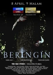 BERINGIN (2017)